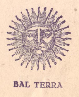 bal 4