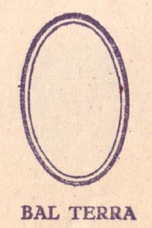 bal 2