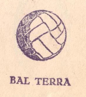 bal 1