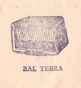 bal 14