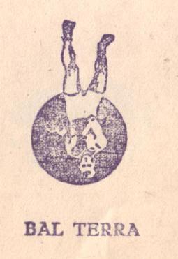 bal 8