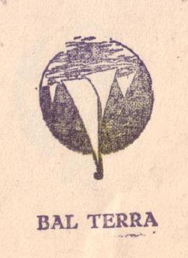 bal 7