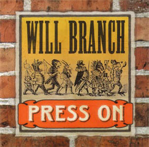 will branch