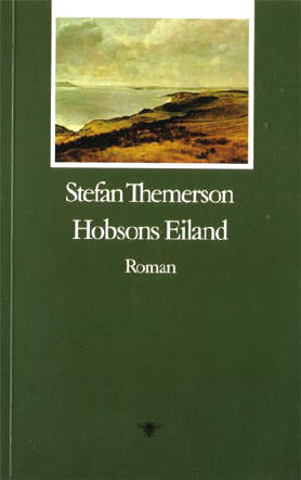hobsons eiland