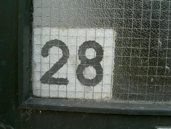 [img width=549 height=413]http://www.moorsmagazine.com/images4/lagenummer28.jpg[/img]