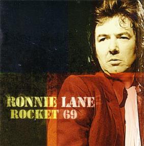 rocket 69...
