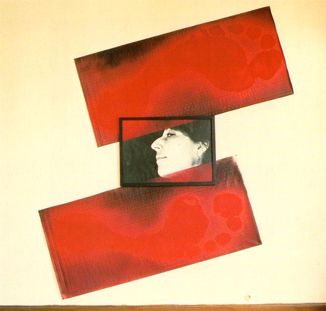entr'acte, 1985