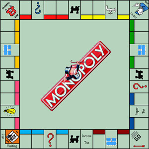 an analysis of microsoft and monopoly  its monopoly position to stamp out competition and force an industry to bend   our analysis focused on microsoft's first two internal browser.