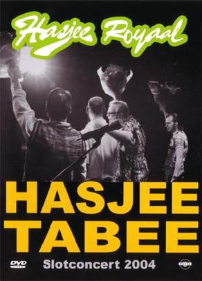hasjee tabee...
