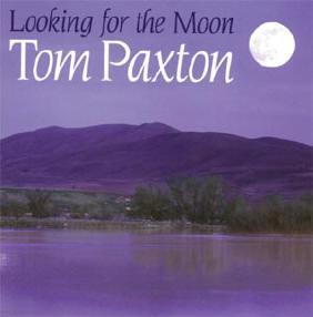 tom paxton...