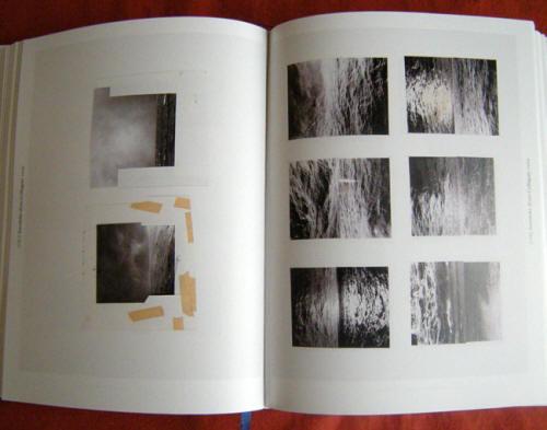 willekeurige bladzijden