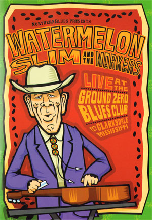 watermelon slim...