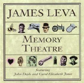 memory theatre...