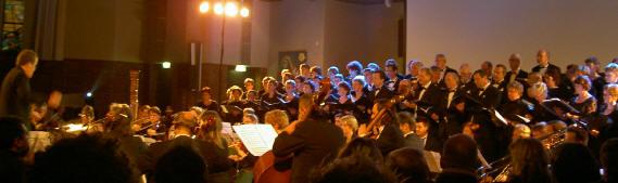 tjalling wijnstra, nieuw philharmonisch orkest en operakoor amadeus...
