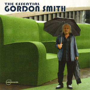 de essentiële gordon smith