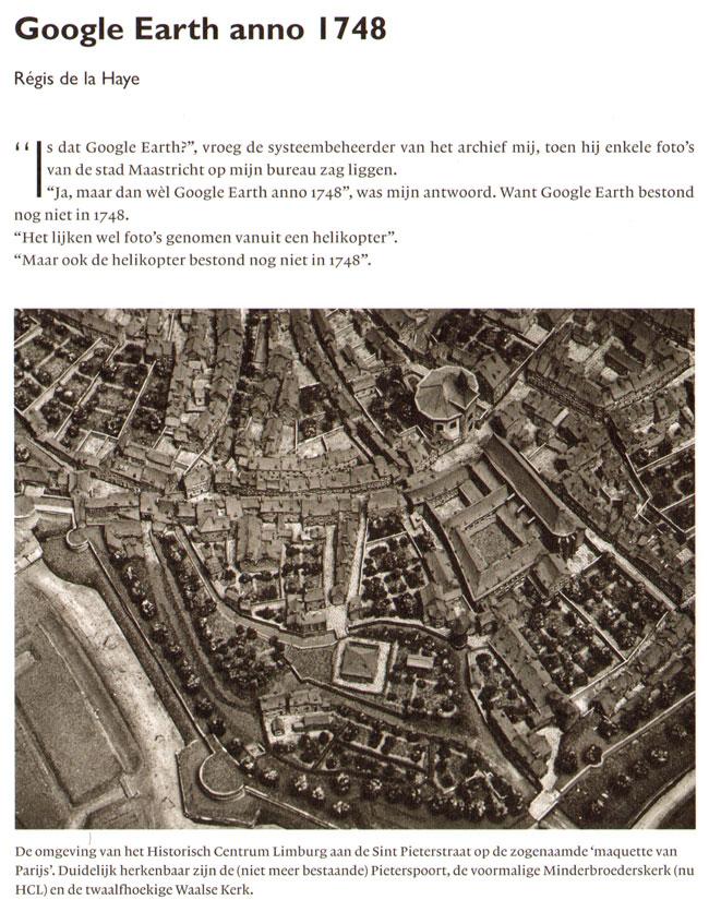 een luchtfoto uit 1748?...