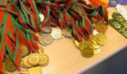 de medailles