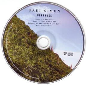 de cd