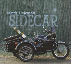 mark delaney...