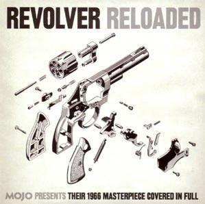 revolver reloaded...