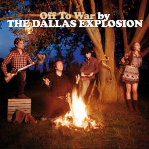 the dallas explosion