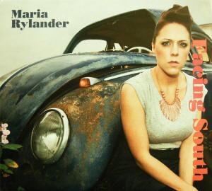 maria rylander