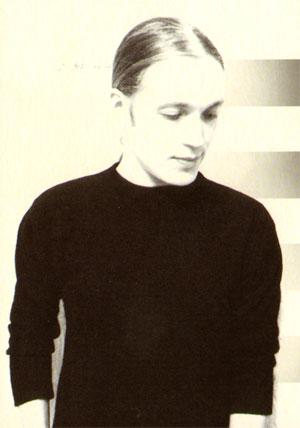 johannes zetterberg