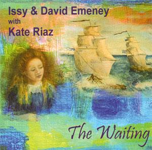 emeney and riaz