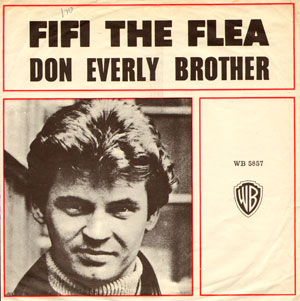 don everly