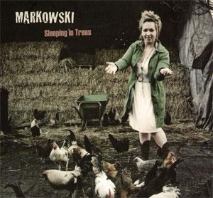 markowski