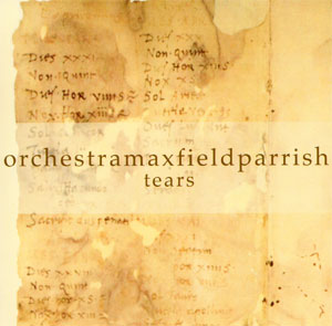 orchestramaxfieldparrish