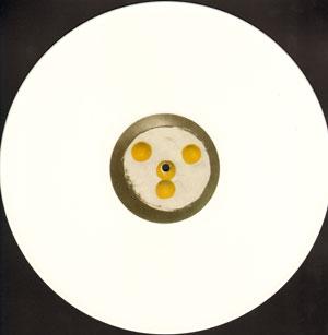 wit vinyl...