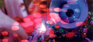 beeld uit de film...
