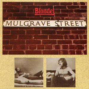 mulgrave street...