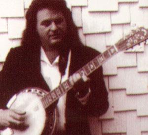reid met banjo...