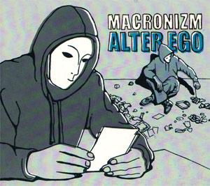 macronizm