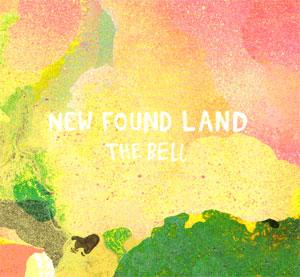 new found land...