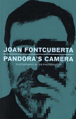 pandora's camera