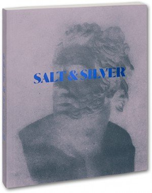 Salt-and-Silver cover