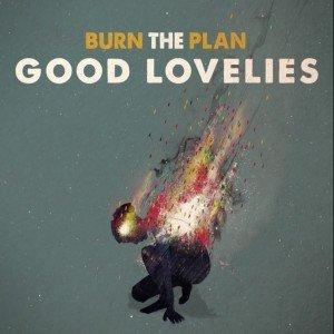 burn the plan