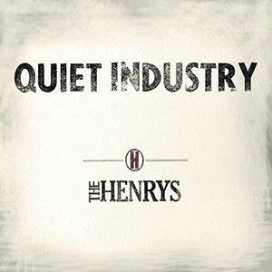 quiet industry