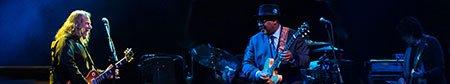 rhythm & blues night 2015 - de foto's