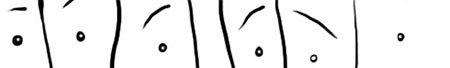 holly's tekenfilmpje nummer 612