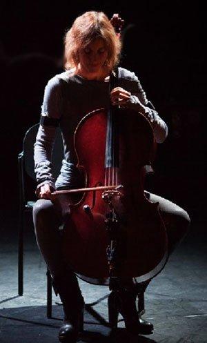 sigrid op cello