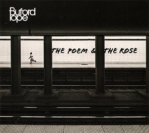 the poem and the rose
