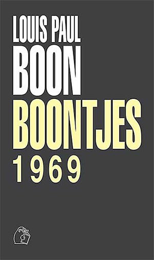 boontjes-1969