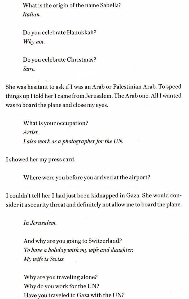do you celebrate hanukkah?