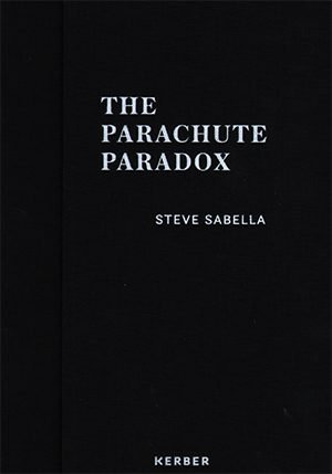 parachute paradox