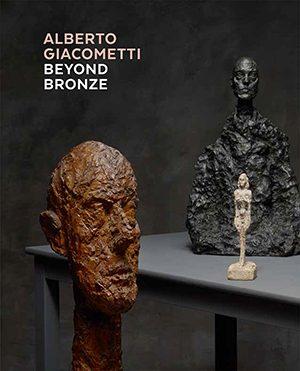 beyond bronze