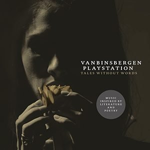 vanbinsbergen playstation
